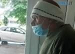 10d144d9d50323440869332462f97087 preview w440 h290 150x108 - У райцентрі Житомирщини знайшли труп пенсіонера, якого впродовж тижня розшукували небайдужі та поліція