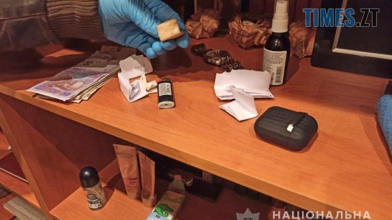 12.56.13  777x437 - Копи затримали житомирянина, який розбещував дівчаток та просив інтимні відео (ФОТО)