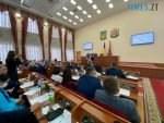 127925132 3504961112951260 736889101216518782 n 150x113 - Депутати визначились, скільки отримуватиме новий голова Житомирської облради
