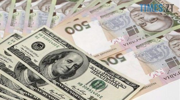 1552993143 dcabd888900c7bc3103bf51cc2950072 1 - Паливні ціни на заправках в Житомирськіій області та курс валют 13 листопада