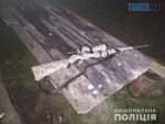 168 150x113 - В лісі під Житомиром нетверезий чоловік підстрелив товариша