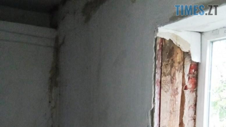 2 777x437 - Дві пожежі впродовж доби довелося ліквідувати надзвичайникам Житомирської області