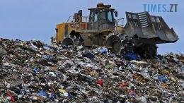 46 260x146 - Епоха сміття та звалищ