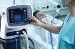 48 150x99 - Більше 300 пацієнтів Житомирщини знаходяться на кисневій підтримці