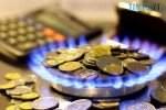 48 main 150x100 - Через борги житомирянам погрожують відключити газ або позбавити субсидії