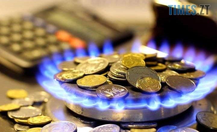 48 main 720x437 - Через борги житомирянам погрожують відключити газ або позбавити субсидії
