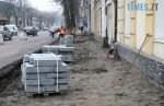 53397565 150x97 - У Житомирі до кінця року збираються відремонтувати тротуари за 3 млн грн