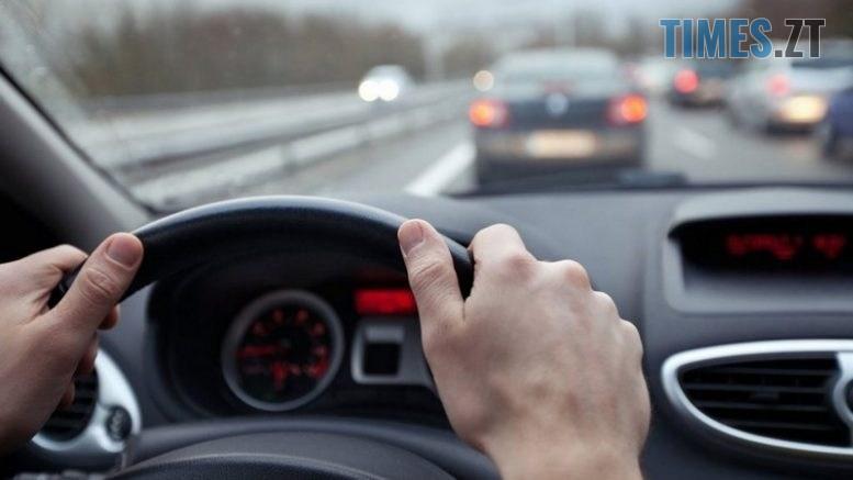 5fbdfc0fe0e6f pdrjpg 777x437 - В Україні набули чинності нові правила для пішоходів та водіїв
