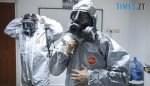 630 360 1580711817 861 150x86 - Близько п`яти сотень інфікованих і двоє померлих: коронавірусна статистика на Житомирщині