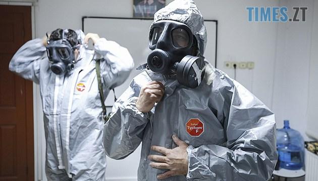 630 360 1580711817 861 - Близько п`яти сотень інфікованих і двоє померлих: коронавірусна статистика на Житомирщині