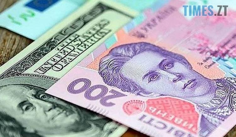 64 1 750x437 - Паливні ціни на заправках в Житомирській області та курс валют 11 листопада