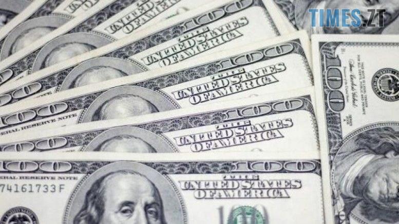 77e5be2b 66ef97cff9aba5446a7117ae438d6703 777x437 - Паливні ціни на заправках в Житомирській області та курс валют на 30 листопада