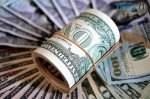 95 2 150x99 - Паливні ціни та курс валют на 24 листопада
