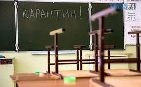 Bez nazvanyia - У Житомирі коронавірусом захворіли чотири десятки працівників закладів освіти