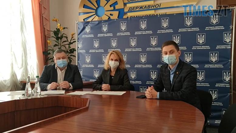 Bez ymeny 777x437 - «Тест від'ємний, я на реабілітації»: Микола Суслик перехворів на COVID-19 та повернувся до роботи