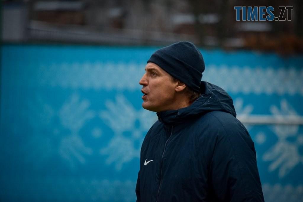 DSC 1604 1024x684 - Житомирський ФК «Полісся» програв ФК «Миколаїв» з різницею в 2 голи (ФОТО)