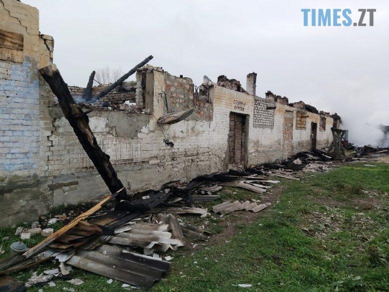 IMG 0efed0b9262192c9860f1a972b5ecd45 V e1606043500532 - У мережі показали фото масштабної пожежі, яка сталася на підприємстві в Овручі (ФОТО)