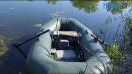 Screenshot 3 1 260x146 - Килевые лодки от «Аквамания» — идеальное решение для рыбака