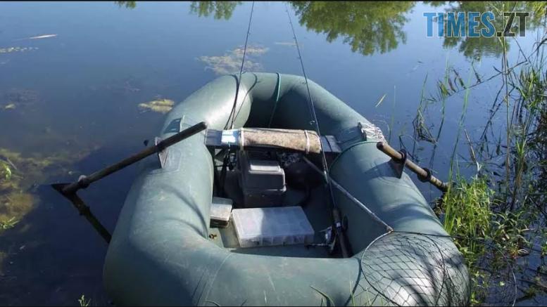 Screenshot 3 1 777x437 - Килевые лодки от «Аквамания» — идеальное решение для рыбака