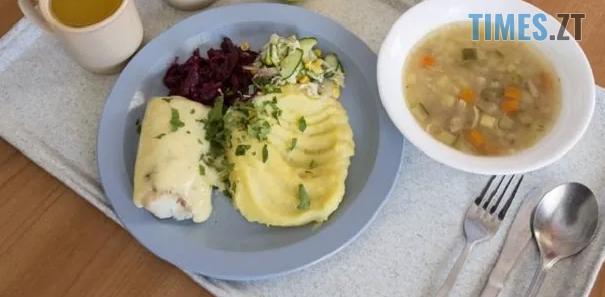Screenshot 4 10 - Житомирські лікарні уклали угоди на харчування із родичкою депутатки міськради на майже 1,5 млн грн