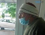 Screenshot 4 9 150x118 - На Житомирщині вже дві доби розшукують 85-річного песіонера (ФОТО)