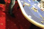 Screenshot 7 4 150x99 - У Житомирі виявили ще три незаконно діючих казино