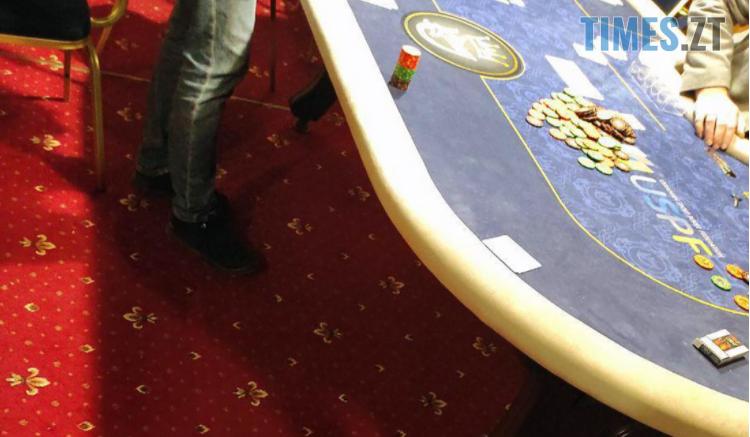 Screenshot 7 4 750x437 - У Житомирі виявили ще три незаконно діючих казино