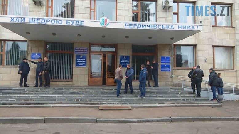 Still1212 00000 1 777x437 - Кому дісталось комунальне майно Бердичівського району і на що прийде нова районна рада?
