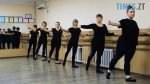 Still1212 00000 2 150x84 - Танцюючі мами? А чому б і ні: у Бердичеві з нуля навчають танцям матусь (ВІДЕО)