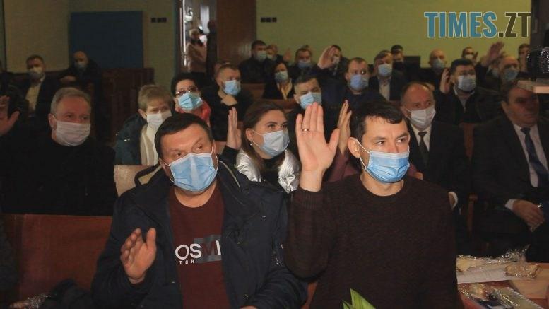 Still1212 00000 3 777x437 - Нові депутати Бердичівської райради: що вони робитимуть? (ВІДЕО)