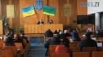Still1212 00000 4 150x84 - Вже не депутати: що зробили для Бердичева народні обранці 7-го скликання? (ВІДЕО)