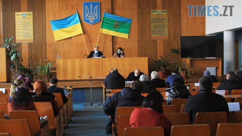Still1212 00000 4 777x437 - Вже не депутати: що зробили для Бердичева народні обранці 7-го скликання? (ВІДЕО)