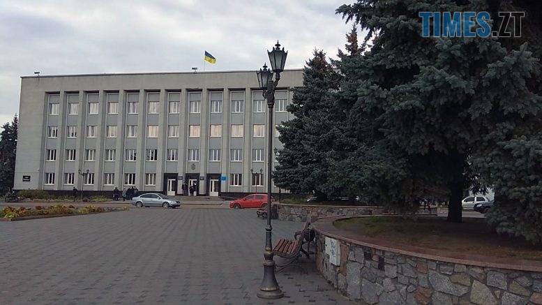 Still1212 00001 2 777x437 - Орден для Василя Мазура і свіжі «ковід-дані» Бердичева (ВІДЕО)