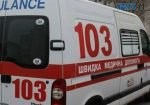 a681da7bbeeb2aec279255104195f474 150x105 - У Бердичеві надзвичайники допомогли медикам транспортувати чоловіка, який зламав ногу