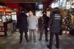 b621cc9156bc7449fd0ea08092d638af 150x100 - Розповсюджував дитячу порнографію та розбещував неповнолітніх: поліція повідомила, у чому звинувачує відомого українського фотографа