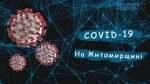 covid na Zhytomyr 5 1024x576 1 150x84 - За  минулу добу на Житомирщині виявили більше 200 хворих на COVID-19 та 11 летальних випадків