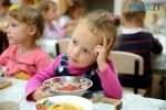 e17bf28887a04e7713039bc3ae638d41 XL 150x100 - З нового року збільшиться вартість харчування в житомирських закладах освіти