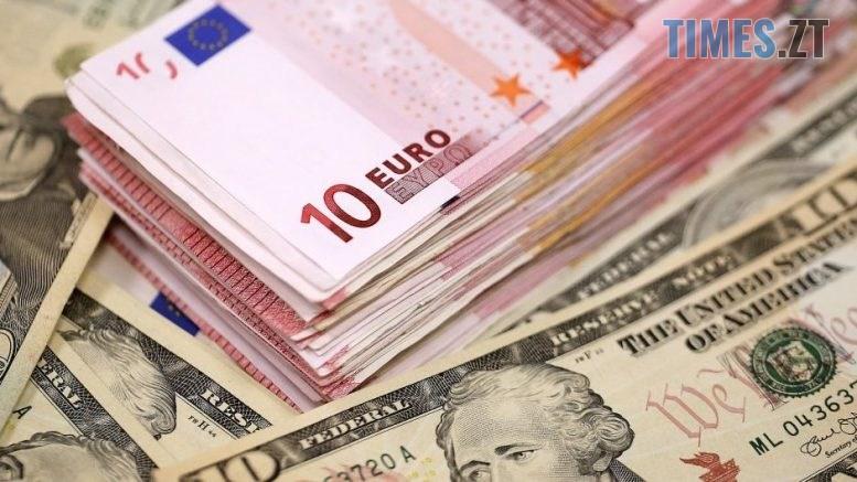 f10cfa0df7327b088feb2cd672c62426 777x437 - Паливні ціни на заправках Житомирщини та курс валют станом на 2 листопада