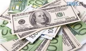 images 2 - Паливні ціни на заправках в Житомирській області та курс валют на 18 листопада