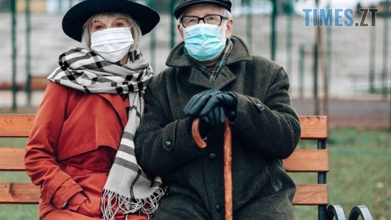 img1604668355 777x437 - Понад дві сотні гривень штрафу сплачуватимуть українці за неправильне носіння масок