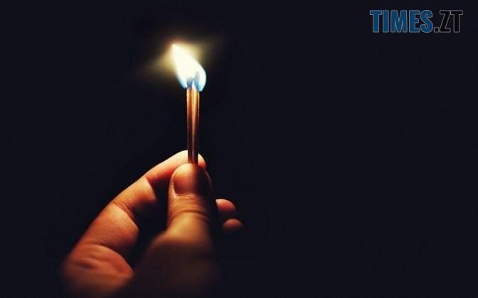 sv f7955 - Сьогодні в помешканнях житомирян не буде світла (АДРЕСИ)