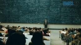 t81 260x146 - Навчаймось якісно вчити(ся): про проблеми навчального процесу