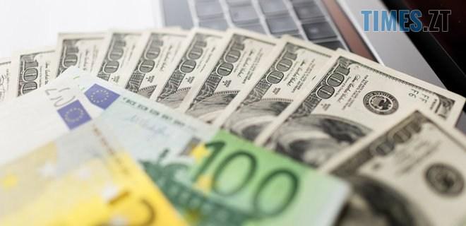 thumbnail tw 20190507233531 1467 - Паливні ціни на заправках Житомирщини та курс валют на 6 листопада