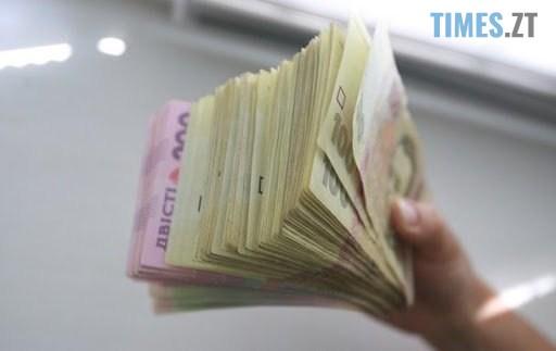 unnamed - У Житомирі звільнили голову райсуду, який менше ніж за рік заробив понад 1,5 млн зарплати