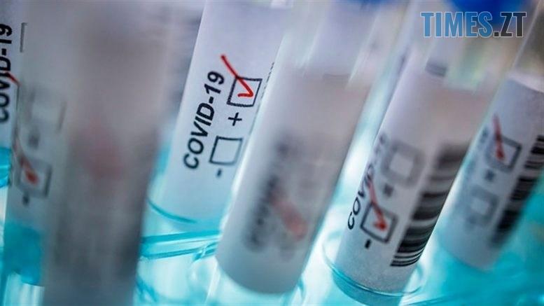 vflBzryF2Yogy1Z4kBc9 777x437 - За добу кількість захворілих коронавірусом жителів Житомирщини знову перевищила шість сотень