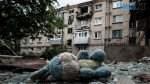 zhile donb 150x84 - Як отримати компенсацію за житло, зруйноване на сході України