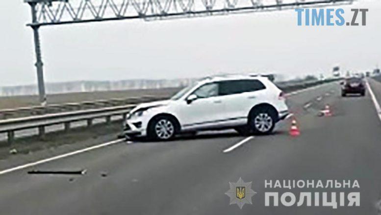 091220 3 e1607520241678 - Під Коростишевом в аварію потрапили три автомобіля, є травмовані (ФОТО)