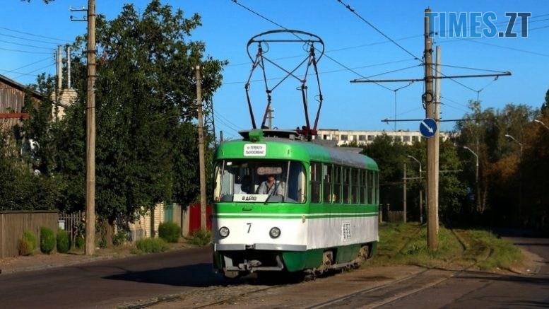 1 7 1 777x437 - У 2021 році житомирянам обіцяють дві нові тролейбусні лінії