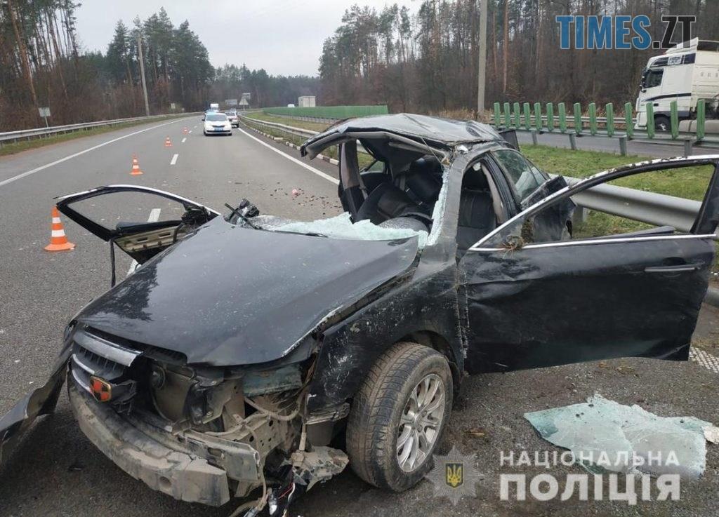120517 1 1024x737 - У Коростишівському районі нетверезий водій на  Geely влаштував моторошну аварію, двоє людей травмовано (ФОТО)