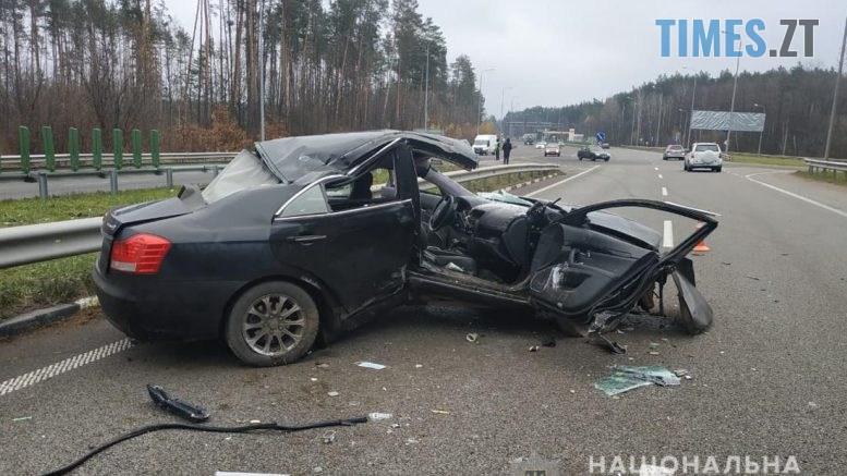 120801 777x437 - У Коростишівському районі нетверезий водій на  Geely влаштував моторошну аварію, двоє людей травмовано (ФОТО)